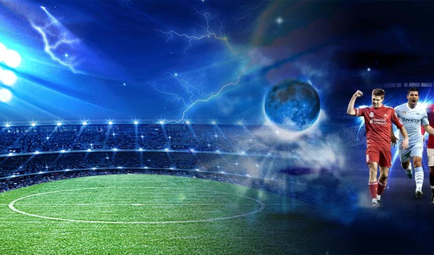 Keunggulan Gim Judi Bola yang Harus Diperhitungkan